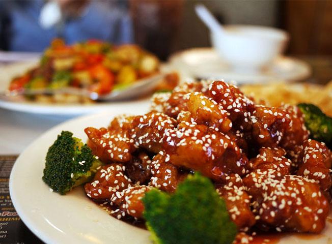 Hong Kong Garden-Bloomington-MN-55420 - Menu - Asian, Chinese - Online Food  in Hong Kong Garden With Coupon | Discount